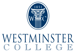 Westminster College MO